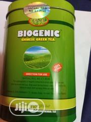 Biogenic Chinese   Meals & Drinks for sale in Lagos State, Surulere