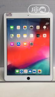 Apple iPad 9.7 32 GB White   Tablets for sale in Lagos State, Ikeja