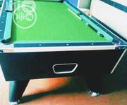 Mable Snooker Board | Sports Equipment for sale in Lagos State, Yaba