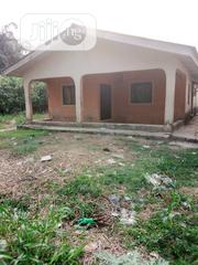 A 3 Bedroom House For Sale | Houses & Apartments For Sale for sale in Lagos State, Ikorodu
