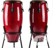 Conga Drums | Musical Instruments & Gear for sale in Lagos State, Ojo