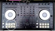 Sx2 DJ Controller | Audio & Music Equipment for sale in Lagos State, Ojo