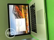 Laptop Apple MacBook Pro 8GB Intel Core i7 SSD 1T   Laptops & Computers for sale in Lagos State, Ikeja