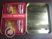 Ginseng Coffee | Vitamins & Supplements for sale in Lagos State, Surulere