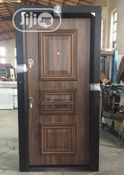 Turkish Armored Door 3ft | Doors for sale in Lagos State, Orile