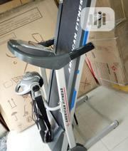 2.5 Treadmill With Massager | Sports Equipment for sale in Abia State, Bende