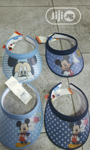 Mickey Party Cap | Babies & Kids Accessories for sale in Lagos State, Lagos Island