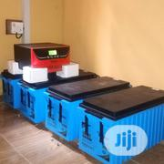2.2kva Inverter System | Solar Energy for sale in Edo State, Benin City