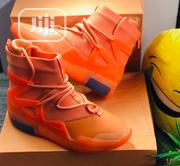 Beautiful Sneakers Available   Shoes for sale in Delta State, Ethiope East