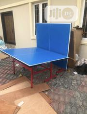 Outdoor Table Tennis | Sports Equipment for sale in Bauchi State, Gamawa