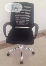 Office Chair | Furniture for sale in Lagos State, Ipaja