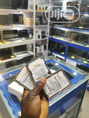 250gb Laptop Hard Drives | Computer Hardware for sale in Lagos State, Ikeja