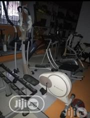 Cross Trainer | Sports Equipment for sale in Bauchi State, Dass