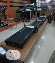 3hp Treadmill   Sports Equipment for sale in Taraba State, Zing