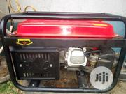 Maxmech Gasoline Generator | Electrical Equipment for sale in Cross River State, Calabar