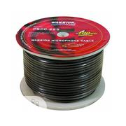 Quality Speaker Cables | Accessories & Supplies for Electronics for sale in Lagos State, Ojo