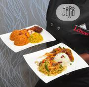 Order Our Sumptuous Meals For Your Parties, Meetings And Homes | Party, Catering & Event Services for sale in Lagos State, Ilupeju