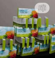 Superlife STC30 Stem Cell Therapy   Vitamins & Supplements for sale in Abuja (FCT) State, Gwagwalada