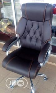 Office Chair   Furniture for sale in Lagos State, Ikeja