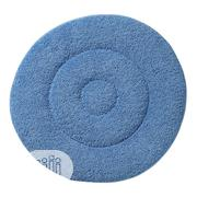 Microfiber Blue Bonnet Carpet | Home Accessories for sale in Lagos State
