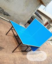 Outdoor Tennis Board (Prolife Fitness) | Sports Equipment for sale in Abuja (FCT) State, Garki 1