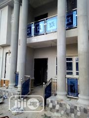 Stainless Glass Handrails | Building Materials for sale in Anambra State, Onitsha