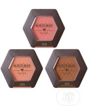 Burt's Bees Blush With Bamboo in Various Shades | Makeup for sale in Lagos State, Shomolu