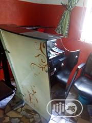 Orginal Sold Glass Pulpit | Furniture for sale in Lagos State, Ojo