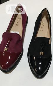 Quality Female Shoe | Shoes for sale in Lagos State, Ifako-Ijaiye
