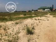 Standard 5hectares 75plot Of Land Selling Per Plot.C Of O | Land & Plots For Sale for sale in Lagos State, Gbagada