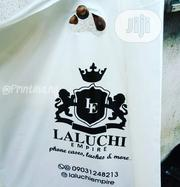 Customized Nylon Bags | Other Services for sale in Lagos State, Shomolu