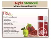Double Stem Cells   Vitamins & Supplements for sale in Lagos State, Ikeja