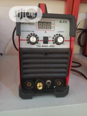 Argon Welding Machine   Electrical Equipment for sale in Lagos State, Ojo
