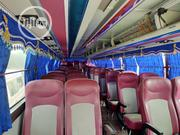 Luxurious 2008 Bus 45 Seaters | Buses & Microbuses for sale in Lagos State, Ajah