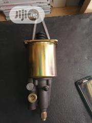 Clutch Booster For Howo Truck 615 And 371 | Vehicle Parts & Accessories for sale in Kaduna State, Igabi