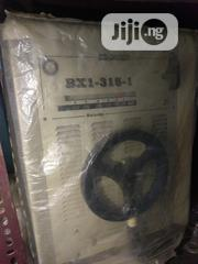 BX1-315-1 Kaierda Arc Welding Machine   Electrical Equipment for sale in Lagos State, Ojo