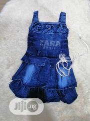 Zara Jean's Gown | Children's Clothing for sale in Lagos State, Ikeja