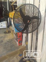 Standing Fans | Home Appliances for sale in Abuja (FCT) State, Asokoro