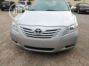 Toyota Camry 2007 Silver | Cars for sale in Abuja (FCT) State, Wuse 2