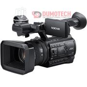 Sony PXW - Z150 Video Camera | Photo & Video Cameras for sale in Lagos State, Ikeja