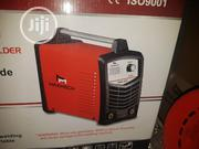 Inverter Welding Machine 300amps   Electrical Equipment for sale in Lagos State, Ojo