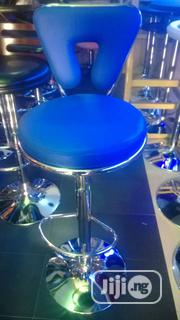 Premium Bar Stool | Furniture for sale in Lagos State, Ikeja