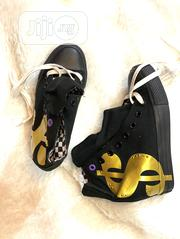 Wedge Sneakers | Shoes for sale in Lagos State, Lekki Phase 1