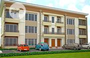Architectural Design Services | Building & Trades Services for sale in Lagos State, Lekki Phase 1