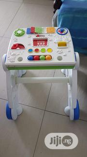 Activity Baby Walker   Children's Gear & Safety for sale in Lagos State, Gbagada