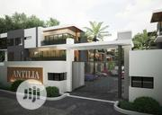 5 Bedroom Duplex With Bq | Houses & Apartments For Sale for sale in Lagos State, Victoria Island