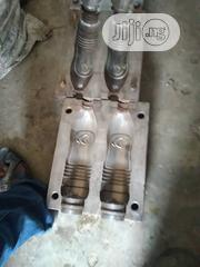 PET Bottle Mould | Manufacturing Materials & Tools for sale in Oyo State, Ibadan