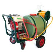Spraying Machine 100ltrs   Electrical Equipment for sale in Lagos State, Ojo