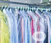 Snow White Laundromat and General Cleaning Consultants | Cleaning Services for sale in Lagos State, Lekki Phase 2