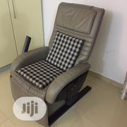 Massage Therapy Chair   Massagers for sale in Lagos State, Lekki Phase 1